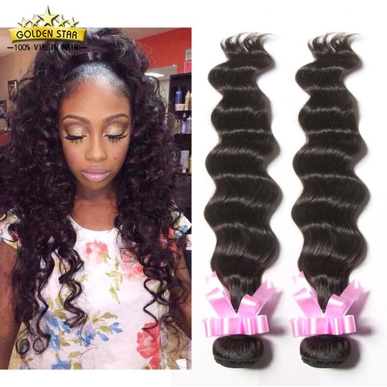 Find More Human Hair Extensions Information about 8a Peruvian Virgin Hair Loose…