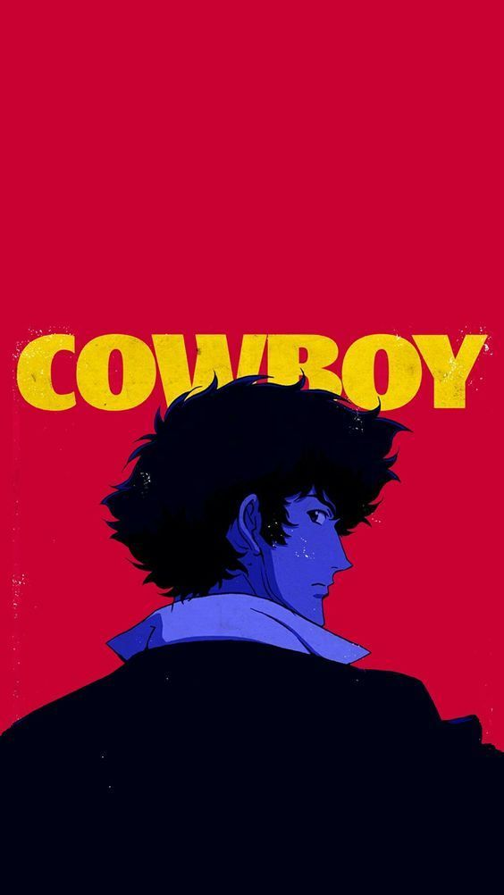 10 Best Anime For Beginners Hooked On Anime Cowboy Bebop