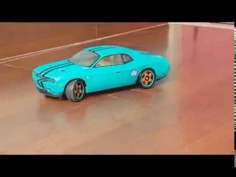 صناعة سيارات متنوعة من الورق المقوى على شكل لعبة اطفال Toy Car Toys Car