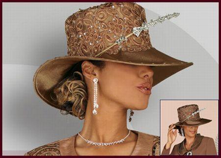 Gorgeous Elegant brow hats for wommen   camouflage hats blackhawks hat man hats wide brim sun hat unique hats