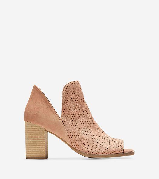 Boot shoes women, Women shoes, Womens boots