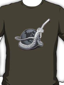 Oil Bites T-Shirt