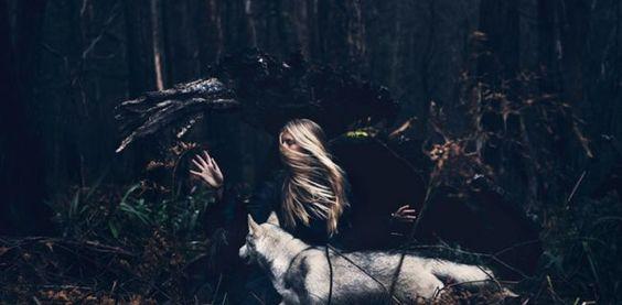 Lilli Waters Revisit - Empty Kingdom