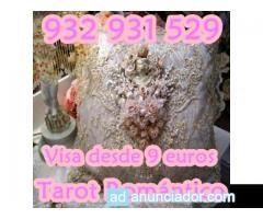 tarot linea barata visas 932 931 529 - Adanunciador.com | Servicio de anuncios clasificados gratis - anunciador espa�a