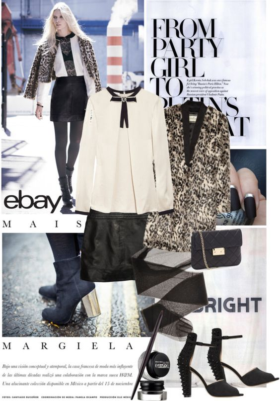 """""""Untitled #52"""" by tokyomiumiu ❤ liked on Polyvore"""