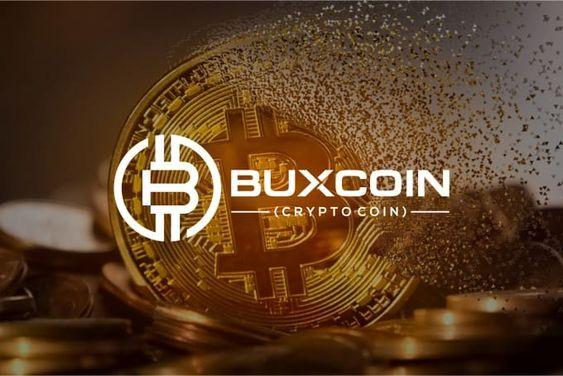 peercoin a bitcoin