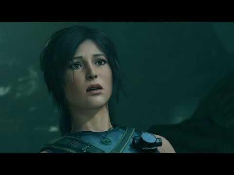 Pin On Lara Croft