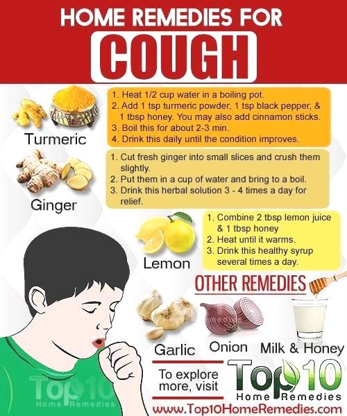 Home Remedies For Cool And Sneezing Cough Remedies Home Remedy For Cough Cold Home Remedies