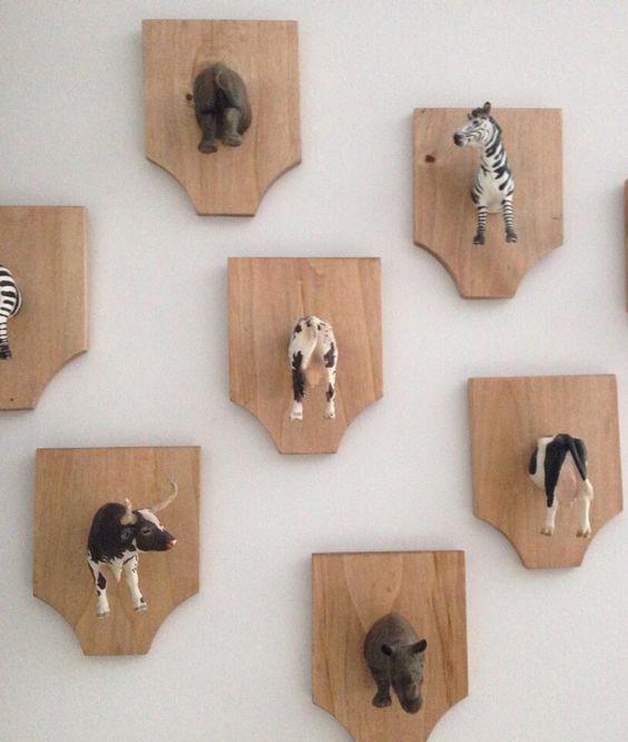 Estudio Luisa Olazábal | Children's room | Madrid
