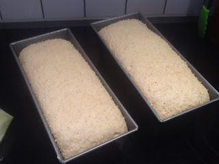 Faire son pain sans gluten: les 10 commandements!