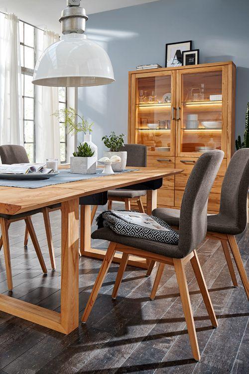 Spitzhuttl Home Company Ihr Mobelhaus In Wurzburg Nha Cửa Thiết Kế Trang Tri Nha Cửa