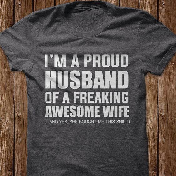 Best husband