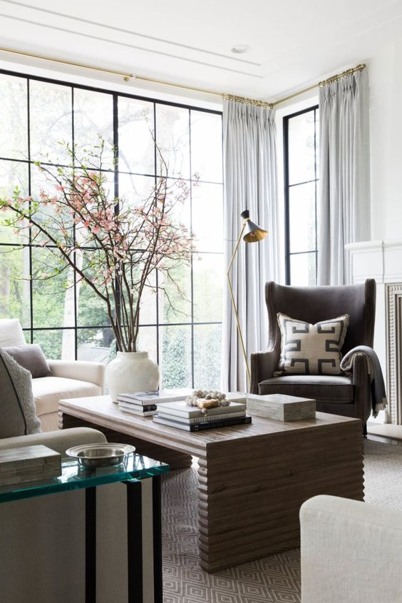 Outstanding Decorating Ideas