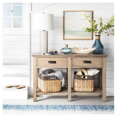 Casual Coastal Collection from Target Affiliate link