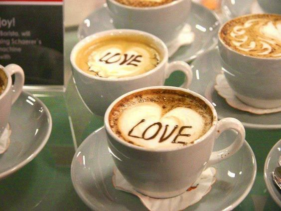 Good Morning images for Lover – Cute love wishes
