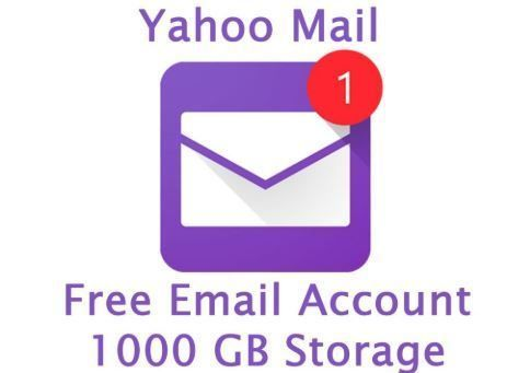 Yahoo Mail Sign Up Yahoo Mail Www Yahoomail Com Factvibes Com Mail Login Free Email Services Mail Yahoo