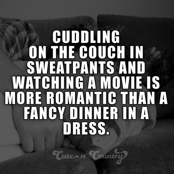Cuddling Quotes And Sayings: Cuddling