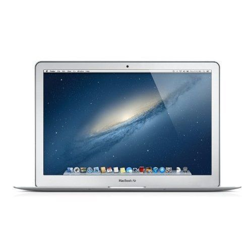 Apple MacBook Air MD231LL/A 13.3-Inch Laptop (NEW ($1129.99)