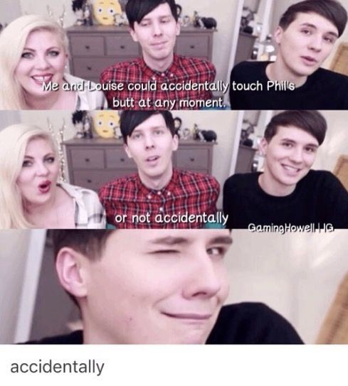 I literally shrieked when I heard that