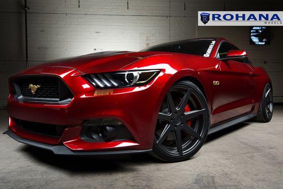 http://www.vibemotorsports.com/ebay/images/wheels/listing-images/rohana/vehicles/rc7/ford/matte-graphite/ford-mustang-gt-rohana-rc7-matte-graphite-wheels-08.jpg