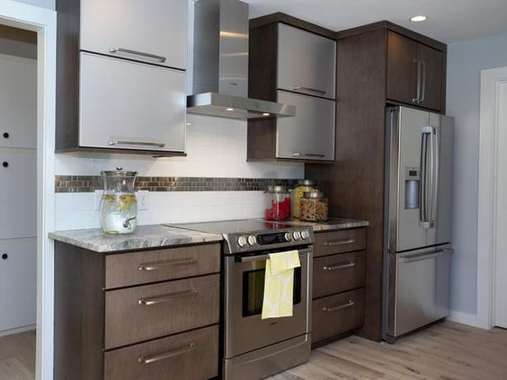 Modern Kitchen Cabinet modern kitchen cabinets for small kitchens    Pictures of Small Kitchen Design Ideas. Modern Kitchen Cabinet   Modern Kitchen Cabinets For Small