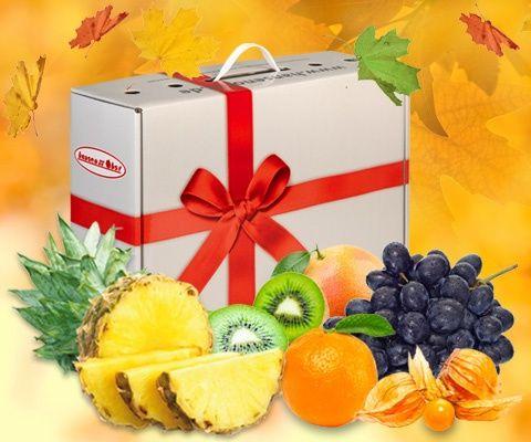 34 besten Ananas Bilder auf Pinterest   Abweichend, Ananas und ...