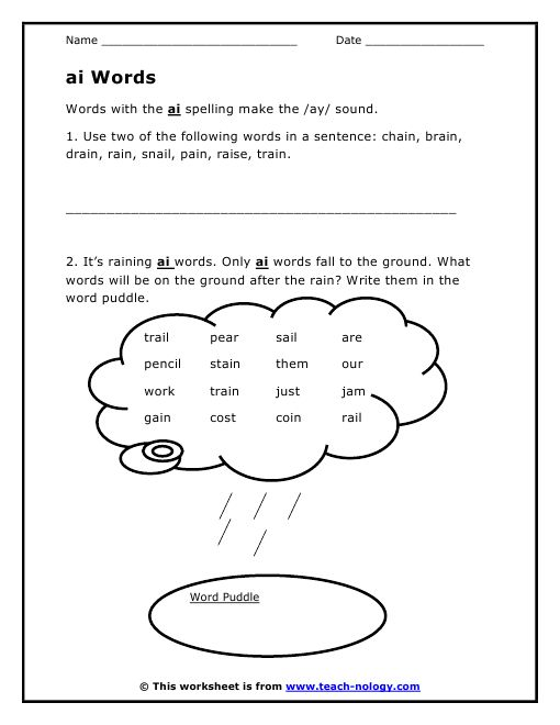 100+ [ Jolly Phonics Group 2 Worksheets ] | Jolly Phonics Workbook ...