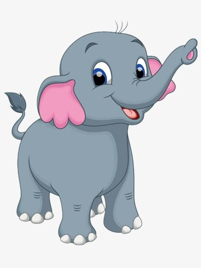 Cartoon Baby Elephant Baby Clipart Elephant Clipart Cartoon Clipart Png Transparent Image And Clipart For Free Download Cartoon Clip Art Baby Elephant Cartoon Mom And Baby Elephant