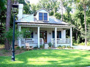 Old Houses Photos And Board And Batten On Pinterest