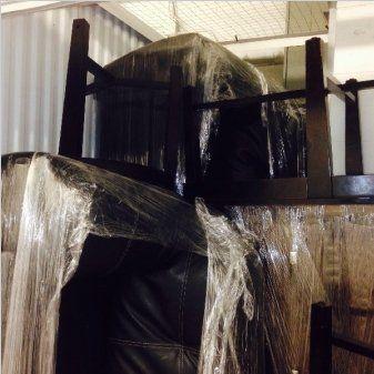 8x8. Miscellaneous items & furniture. #StorageAuction in Vancouver (B1029). Ends Jun 15, 10:00AM US/Los_Angeles. Lien Sale.