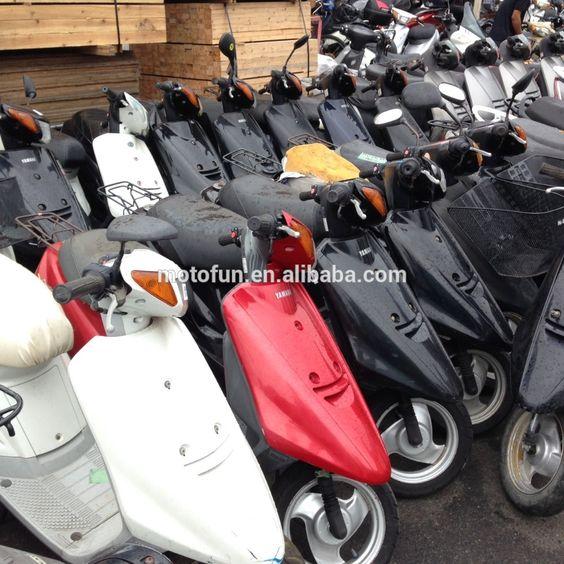 Starter replay for bajaj motorcycles spare parts price#bajaj motorcycles spare parts price#parts