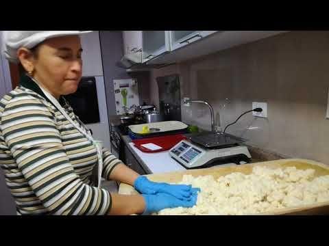 Arepas De Maiz Peto Youtube Arepas Arepas Recetas Comida Tipica Colombiana