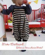 // Mieke-e pattern
