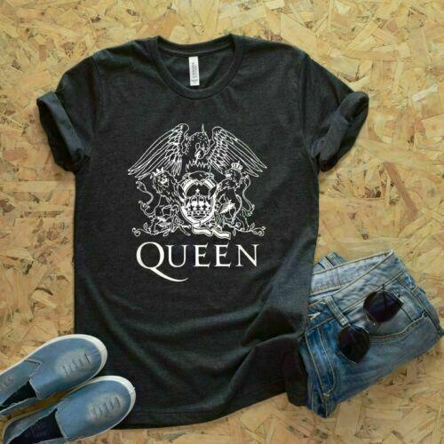 ROCK BAND Tshirts various designs