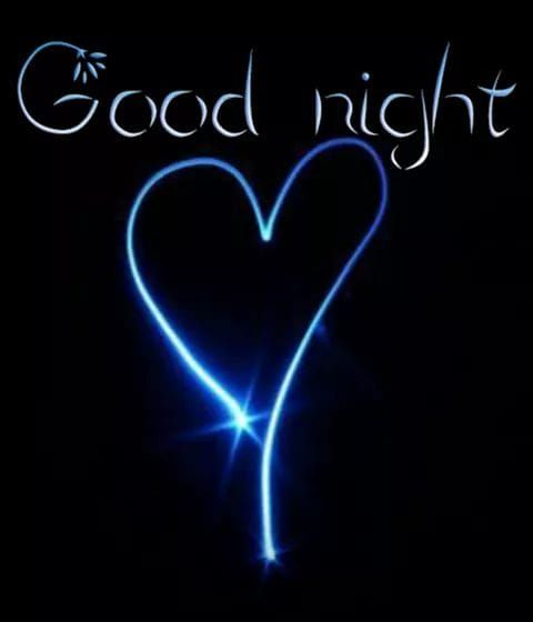 Pin By D W On Buenas Noches Good Night Love Quotes Good Night For Him Good Night Friends