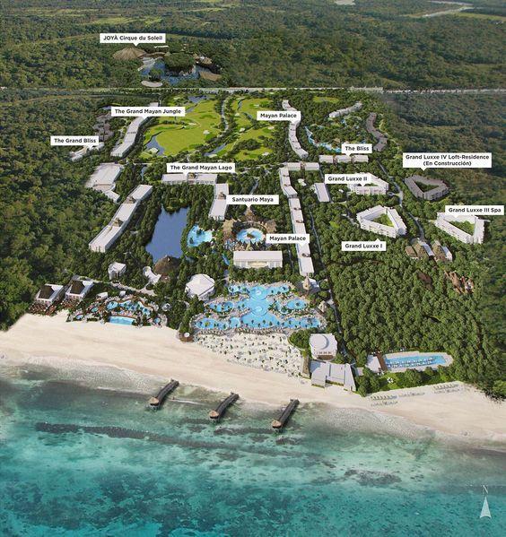Our Stay At Vidanta Mayan Palace Riviera Maya Arie Co Riviera Maya Resorts Cancun Riviera Maya Riviera Maya Mexico