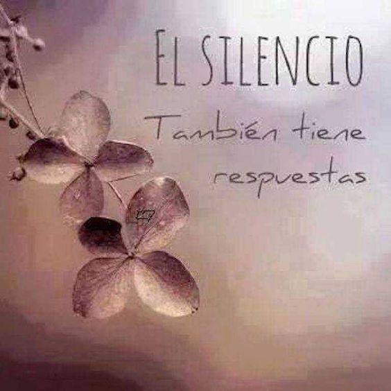 El silencio mas triste del mundo - Página 16 0694bb69e3267a0e9992d76ce8e34328