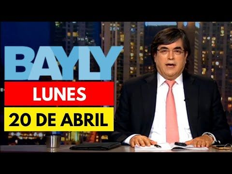 Jaime Bayly En Vivo 20 De Abril De 2020 Quedateencasa Youtube In 2020 Youtube Talk Show Music Baixar vídeos, listas de reprodução e canais em hd, mp4, mp3, avi, 3gp, flv, etc. pinterest