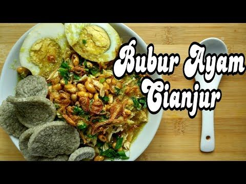 Youtube Food Chicken Meat