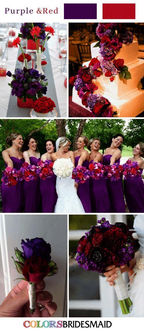 Wedding Flowers Toronto Till Wedding Flowers Cost Nyc His Winter