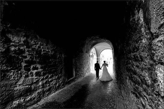 wedding-in-Bardolino-Lake-Garda
