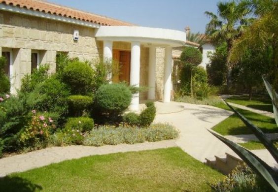 LATEST CYPRUS CLASSIFIED ADS - 4 Bedroom resale bungalow, Tala