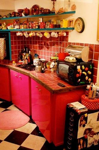 Coisas da Léia - Resgate de boas sensações: Carinho para sua Casa