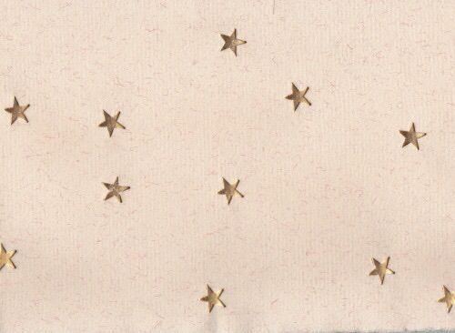 Pin By Franielle On Starry Brown Aesthetic Beige