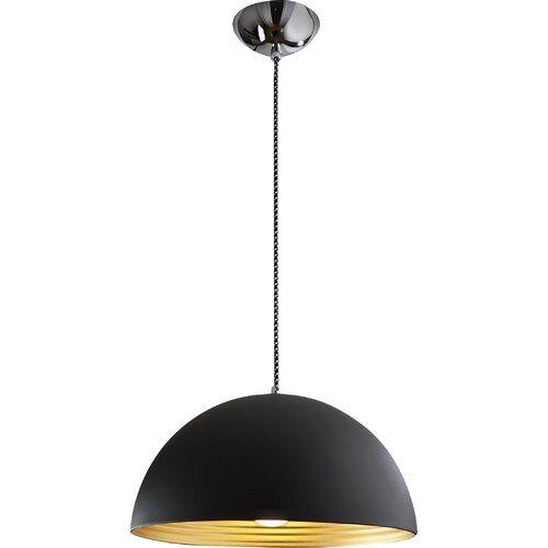 Schalen Pendelleuchte 1 Flammig Tempo Schuller Buy Pendant Lights Pendant Lighting Bowl Pendant