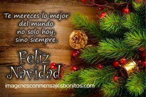 Feliz Navidad Frases Bonitas Frases De Feliz Navidad