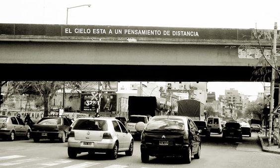Barrio de Villa Crespo