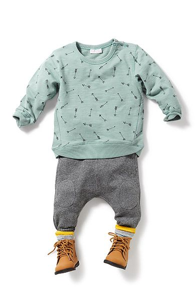 Baby tops - Baby clothing | Lindex Online Shop http://www.amazon ...