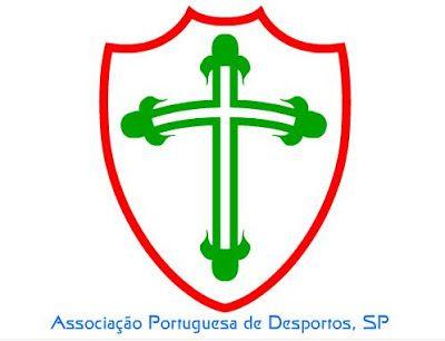 Portugesa