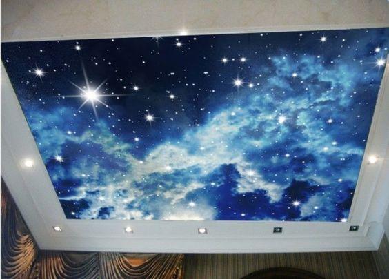 Fototapete fototapeten tapete tapeten wandbild wasser - Fototapete blau ...